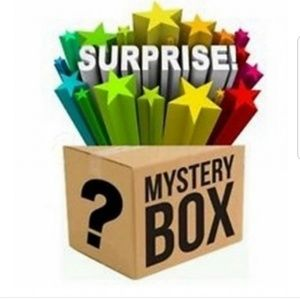 Resellers 5 lb Surprise Box